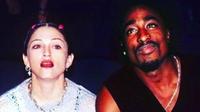 Les deux stars se seraient fréquentées entre 1993 et 1995