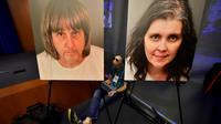 David et Louise Turpin, poursuivis pour avoir séquestré, enchaîné et maltraité douze de leurs treize enfants dans leur «maison de l'horreur» de la ville de Perris, ont plaidé vendredi «coupables», reconnaissant notamment des actes de torture.