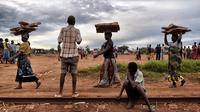 Les croyances traditionnelles gardent une grande influence sur la population du Malawi.