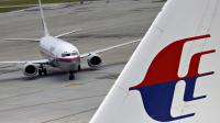 malédiction Malaysia Airlines