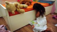 L'association L'Enfant Bleu demande notamment à ce que les crimes sur mineurs – meurtres et viols – soient désormais imprescriptibles.
