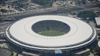 Le légendaire Stade Maracana accueillera les cérémonies d'ouverture et de clôture des Jeux.