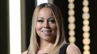 Diva ultime, Mariah Carey va avoir sa propre série de télé-réalité