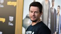 Mark Wahlberg incarnera Steve Austin au cinéma en 2017