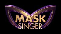 Mask Singer est dérivé d'un concept coréen très populaire.