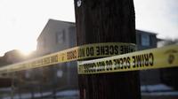 Le drame s'est déroulé dans un logement de Morrisville, située à une centaine de kilomètres au sud de New York (image d'illustration).