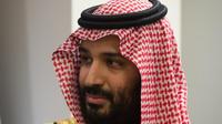 Le prince héritier Mohammed Ben Salmane aurait proposé à Jamal Khashoggi de rentrer.