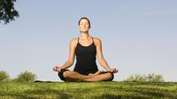 La pratique de la méditation permet de combattre «la dépression, l'anxiété et la douleur chronique», selon la mutuelle.