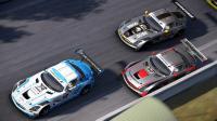 Project CARS ambitionne de devenir la nouvelle référence des simulations automobiles.