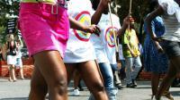 En rallongeant les jupes, le gouvernement du Swaziland espère diminuer le nombre de viols