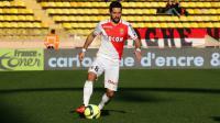 Joao Moutinho et les Monégasques reçoivent Bastia en ouverture de cette 24e journée de Ligue 1.