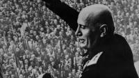 Bientôt un aéroport Mussolini pour Bologne ?