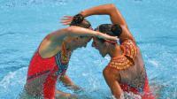 L'élite de la natation internationale sera présente pour cette 7e édition.