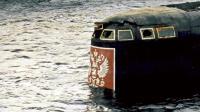 21 août 2000 : Fin des recherches après le naufrage du sous-marin nucléaire Koursk