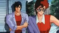 Le Club Dorothée a permis de populariser l'animation japonaise en France