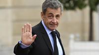 La Cour de cassation a confirmé définitivement mardi 1er octobre le renvoi devant le tribunal correctionnel de Nicolas Sarkozy.