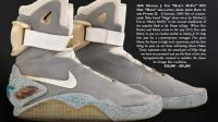 Nike refuse de customiser des sneakers avec le mot musulman