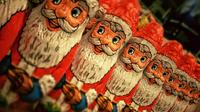 Noël approche. Et pour certains, ce sera avec la belle-famille...