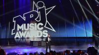 Nikos Aliagas présentera la 17è édition des NRJ Music Award samedi 7 novembre