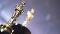 «Roma» et «La Favorite» sont en tête au nombre de nominations pour les Oscars 2019.