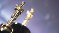 La 91e cérémonie des Oscars aura lieu le 25février à Los Angeles.
