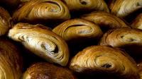 Un débat qui affronte depuis des années les amateurs de pains au chocolat et ceux de chocolatines.