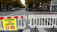 De nombreuses animations seront organisées pour la Journée sans voiture dans les quartiers Paris Respire.