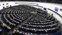 Si les Britanniques devaient participer aux prochaines élections européennes, la réforme de la composition du Parlement européen pourrait être remise à plus tard.