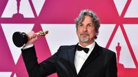 La cérémonie des Oscars a remis ses 24 statuettes dorées aux films les plus méritants, récompensant «Green Book» de celle du Meilleur film.