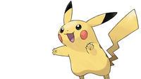 Pikachu et ses amis vont fêter leur 20 ans cette année.