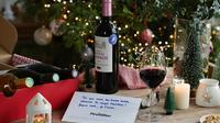 PinotBleu propose de composer son propre coffret de six bouteilles de vins.