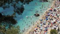 Un bilan satisfaisant pour le tourisme en 2011