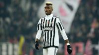 La Juventus Turin de Paul Pogba s'est inclinée en finale de la Ligue des champions la saison dernière.