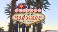 Las Vegas accueille chaque année les prestigieux championnats du monde de poker.
