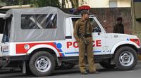 La cheffe de la police, Kavita Jalan, a déclaré à la BBC que le principal accusé, qui avait été arrêté, se présentait comme un «médecin de sorcière».
