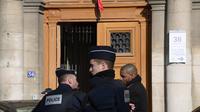 Un trafic international de voitures volées que vient de démanteler l'Office central de lutte contre le crime organisé (Oclco), co-saisi avec la police judiciaire de Paris et celle de Marseille.