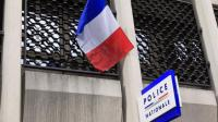 Saint-Denis : ses braqueurs lui arrachent un bout d'oreille
