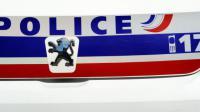 La directrice d'une école maternelle de La Ciotat a été agressée jeudi