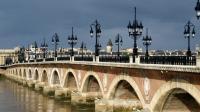 Les conseillers régionaux de la région Aquitaine-Limousin-Poitou-Charentes sont appelés à choisir le nouveau nom