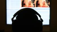 Dès le mois prochain, les sites pornographiques devront obtenir une preuve d'identité des résidents britanniques avant de pouvoir visionner leurs vidéos.