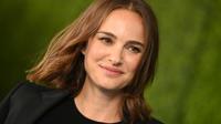 Natalie Portman a décidé de donner sa version des faits.