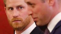 En snobant ce denier engagement royal, Harry alimente la polémique autour des relations tendues avec son frère William.