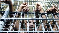 Des centaines de personnes sont susceptibles d'être condamnées à mort au Sri Lanka (image d'illustration) [JOEL NITO / AFP].