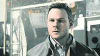 """Le jeu """"Quantum Break"""" sera l'une des nouvelles licences vidéoludiques à surveiller en 2016."""