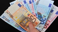 Le montant retenu n'a pas été arrêté, mais devrait être «au moins égal au montant actuel du RSA», soit 545 euros, selon l'IPP.