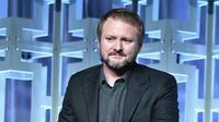 Le réalisateur américain Rian Johnson développera une quatrième et nouvelle trilogie Star Wars.