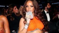 Des défilés de mode aux sommets des charts en passant par la télé et le cinéma, Rihanna est partout