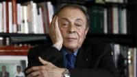 Michel Rocard (ci-dessus, en 2010) avait laissé un testament détaillé sur le triple hommage qu'il souhaitait à sa mort.
