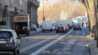 En 2014, 314 personnes ont perdu la vie sur les routes de la région parisienne.