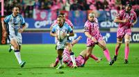 Montpellier et le Stade Français n'ont pas le droit à l'erreur pour espérer se qualifier pour les phases finales.